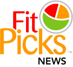 March Monthly Newsletter - FitPicks.pdf
