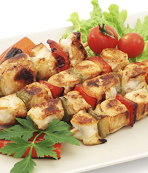 lunch-grill-chicken-kebab.jpg
