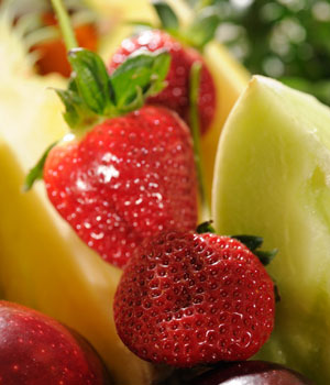 market-fresh-fruit.jpg