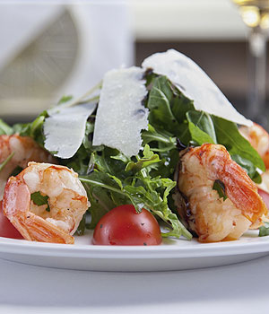 home-shrimp-salad.jpg